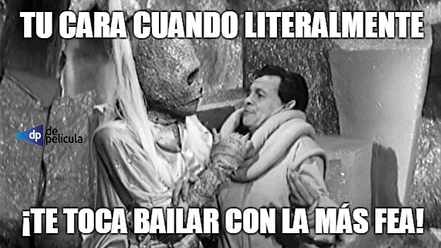 Elconquistadordelaluna Hashtag On Twitter