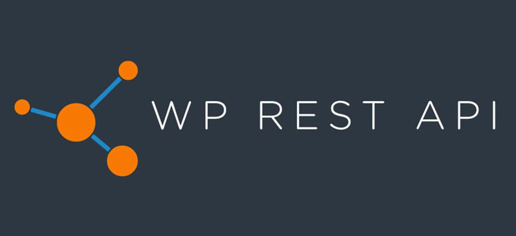 WP REST API Officially Approved for Merge into WordPress4.7 https://t.co/plaU3H5ifT https://t.co/uHGCLOEY4c