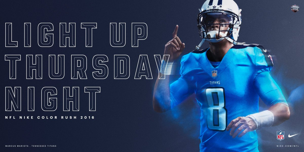 b23830519 Tennessee Titans on Twitter