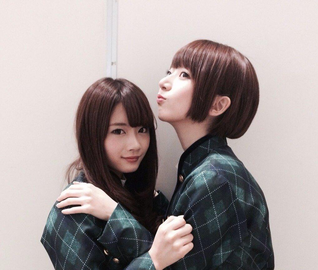 【感動】乃木坂46の橋本奈々未さん、笑顔で卒業…ありがとう!