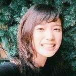美山加恋のツイッター