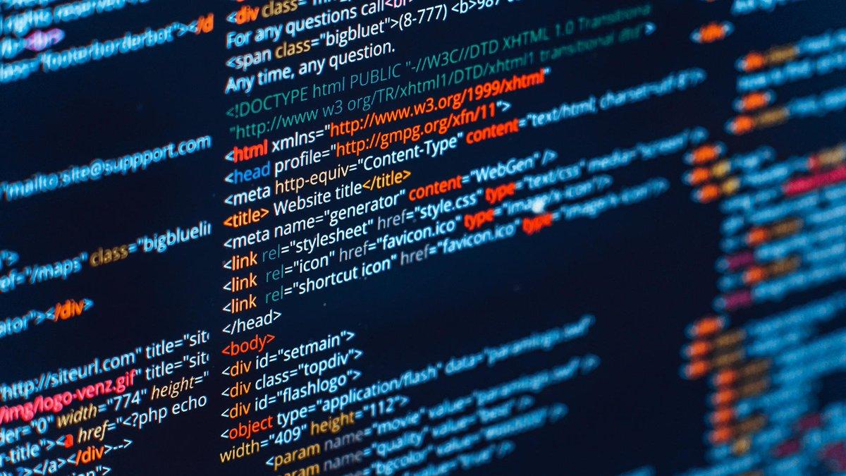 Свежие Socks5 Для Аддурилки Статья поднимаем Socks 5 на Linux деде- Proxy-Base Community, какие прокси использовать для парсинга яндекс