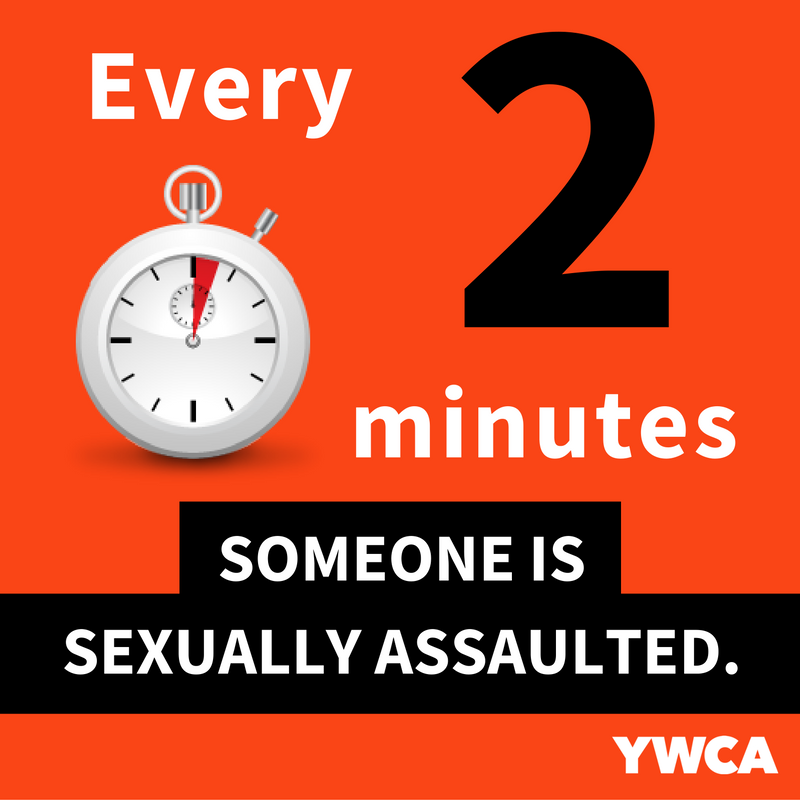 Join us as we #WorkAgainstViolence, support survivors & raise awareness. Join our tweet chat tmw @ 2PM ET. #DVAM2016 https://t.co/nsL6KHb90f https://t.co/zHUwYHFpsa