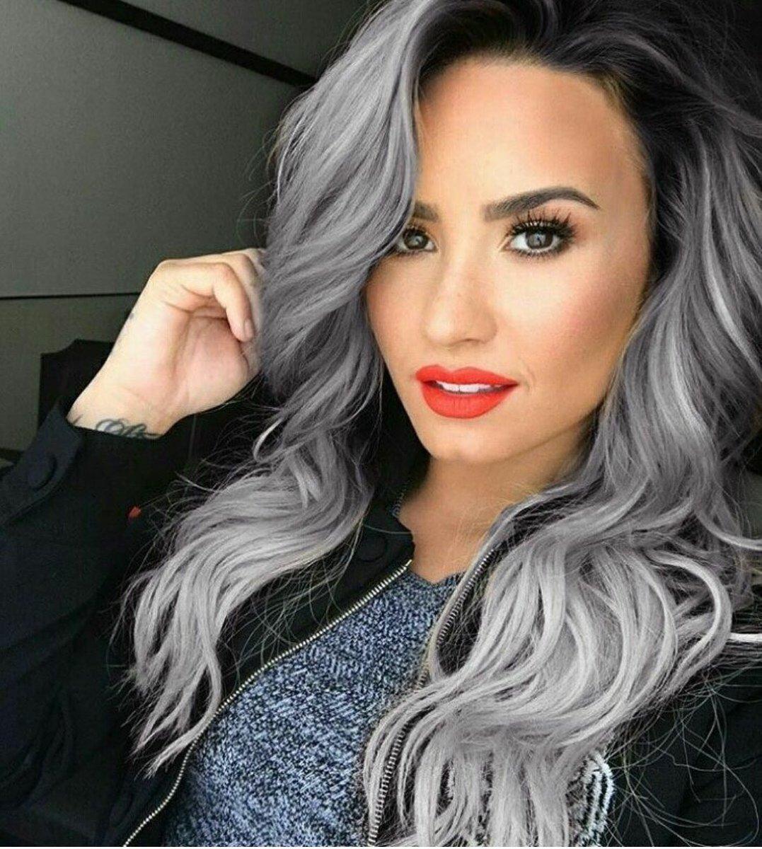 Anna Lovato Nude Photos 18