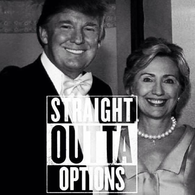 Is this what we have come to really???? #StraightOuttaOptions https://t.co/fFX1b2rChP