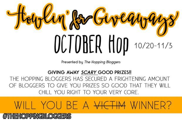 Top Fall Giveaways for Friday #giveaways #sweeps #enter #win