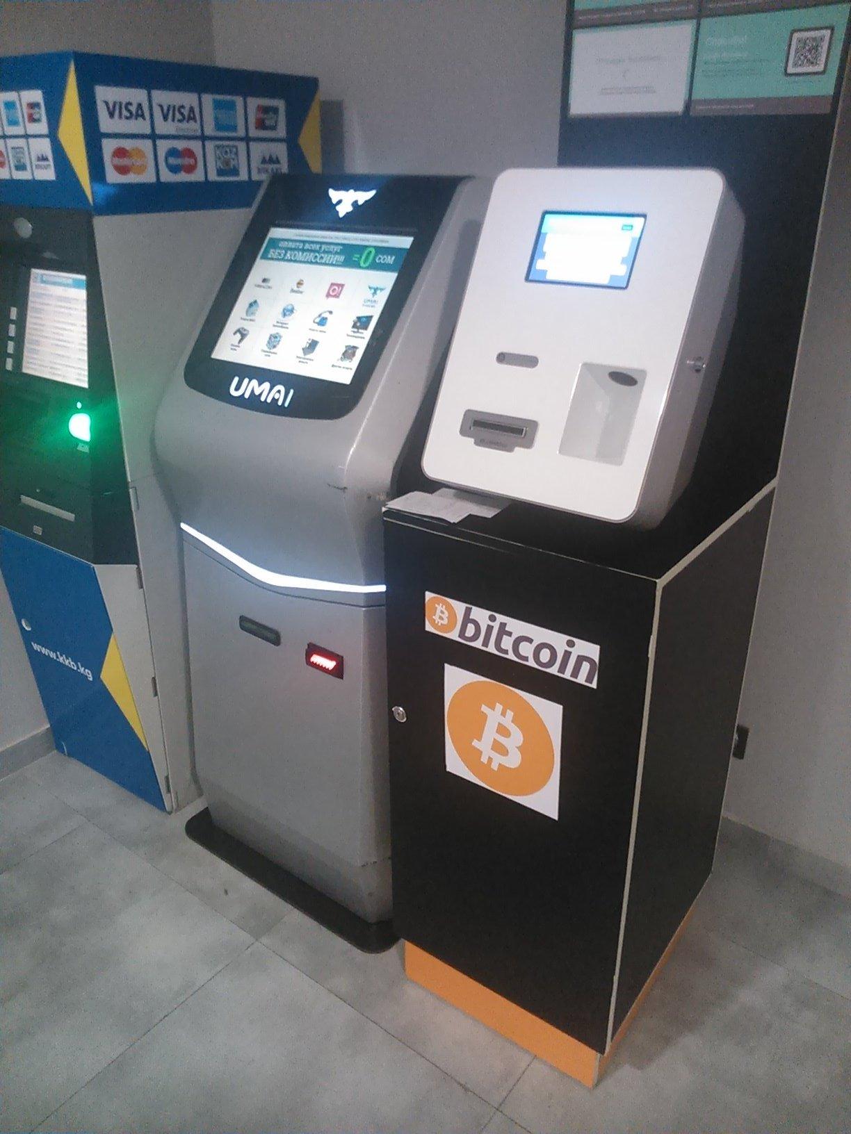bitcoin atm bishkek 50 bitcoin a gbp-hez