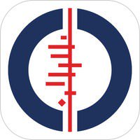 The app is up for downloadning now❗️ #CochraneSeoul #CochraneColloquium 🙌🏼✨ #CochraneEvidence https://t.co/SbK5PFZtIF https://t.co/CKyW5IL0UG