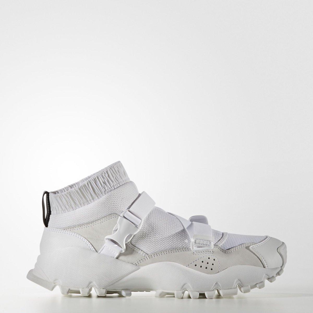 hot sale online f3127 47dc5 adidas alerts on Twitter: