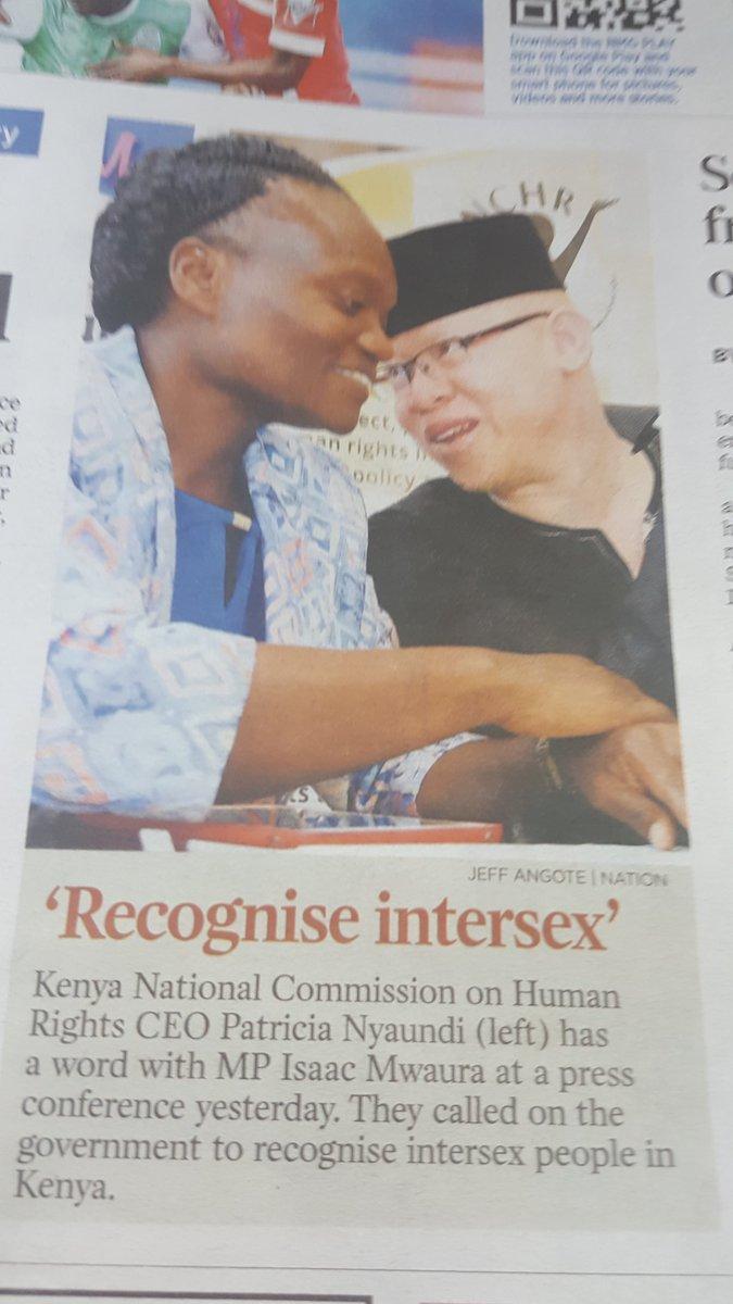 Backpage kenya
