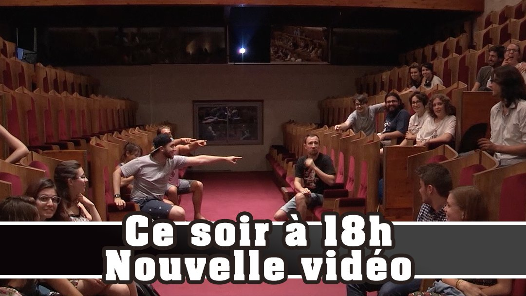 News et informations sur Frenchball - Page 17 CvM8jreW8AAtOJw