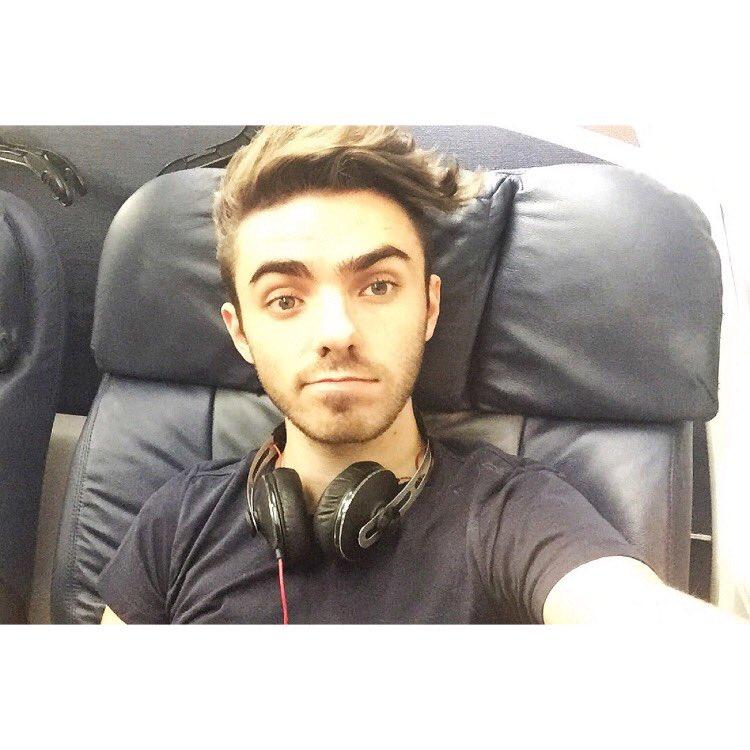 Sleepy, tired, plane face https://t.co/7jhlPPrczs https://t.co/FPNHtKbHA5
