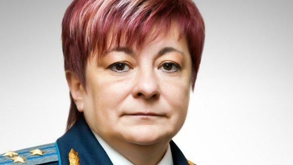 """Луценко - будущим прокурорам: """"Никто вам не скажет """"фас"""" и не скажет """"стоп"""" - Цензор.НЕТ 2894"""
