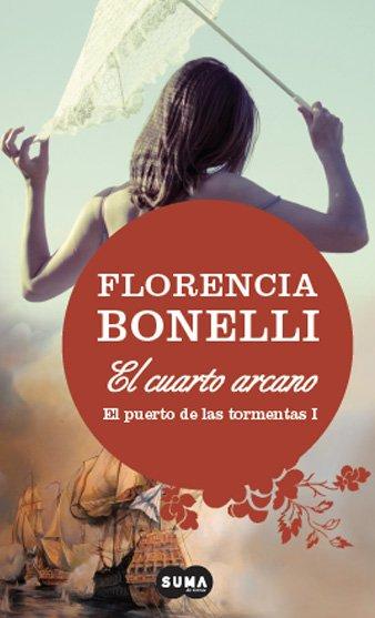 Florencia Bonelli on Twitter: \