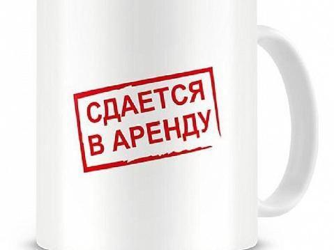 фото с надписью аренда отечественного разработчика