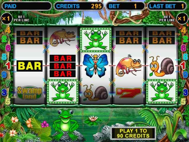 Вулкан казино  играть бесплатно в онлайн VULKAN CASINO