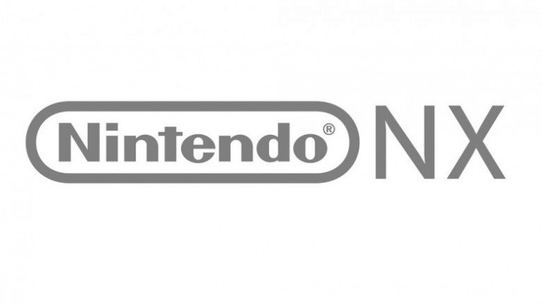[NX] La Nintendo NX dévoilée aujourd'hui à 16H !