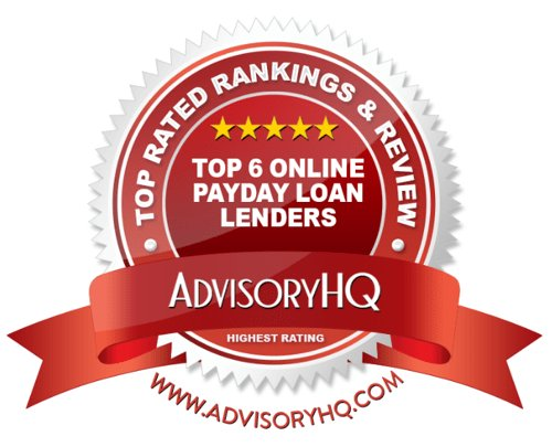 payday loan companies online