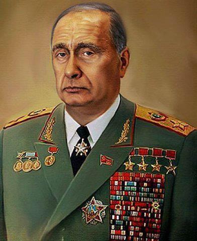США хотят привлечь Украину к обсуждению нарушений Россией договора о ликвидации ракет времен Холодной войны, - RFERL - Цензор.НЕТ 8583