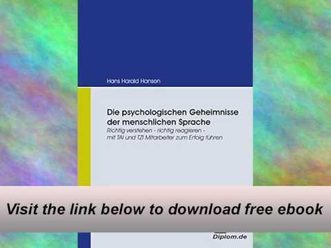 download einführung in algol 60 skriptum für hörer aller fachrichtungen ab 1