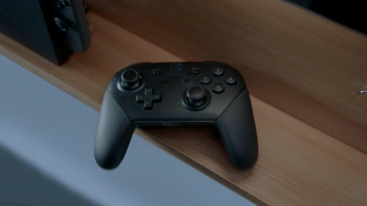 Nintendo Switch CvN9phkWEAAcTqb