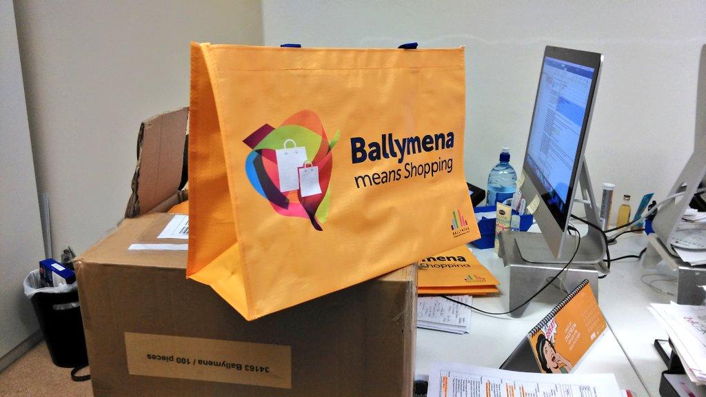 Gift Box Ballymena : Ballymena means ballymenameans twitter