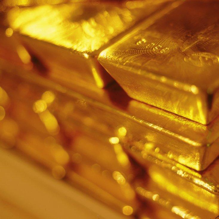 World Gold Council (@GOLDCOUNCIL) | Twitter - photo#21