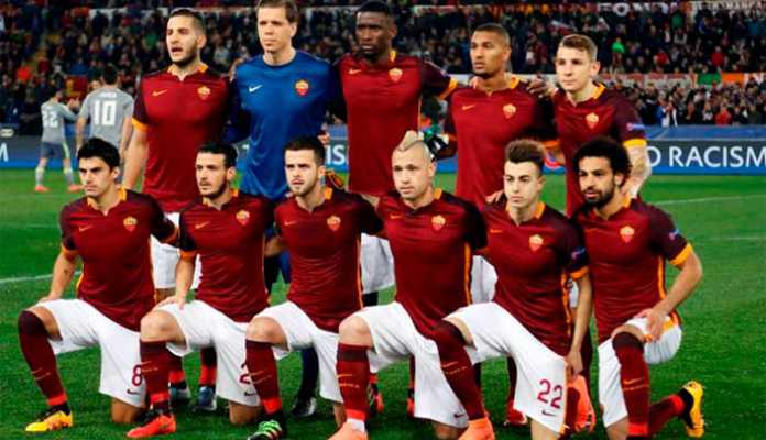 DIRETTA Austria Vienna-ROMA Rojadirecta Streaming Europa League: info YouTube Live Sky TV Calcio GRATIS