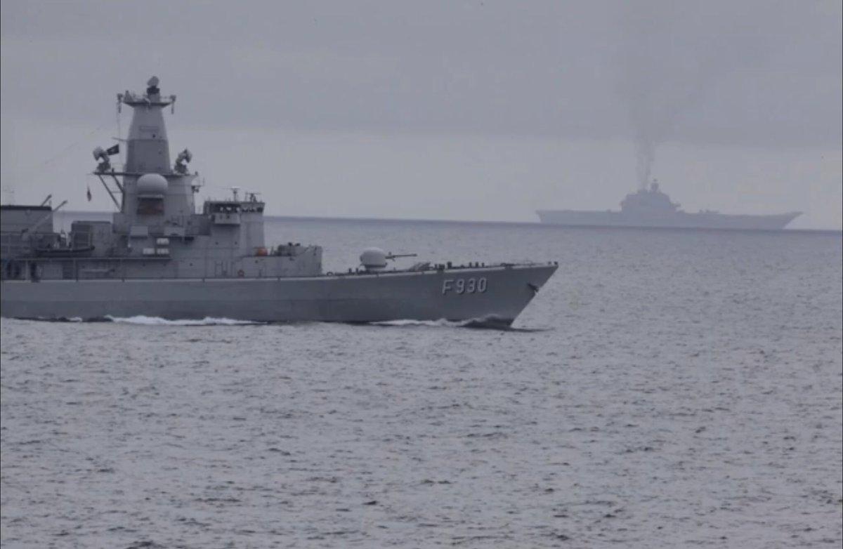 Russian Navy: Status & News #3 - Page 3 CvNkuX-WgAABRj1