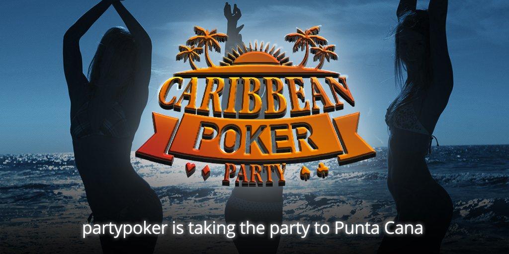 Canadian poker tour