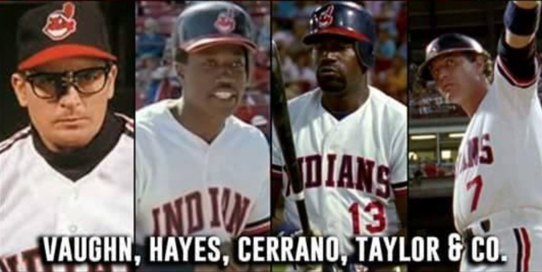 Tribe Wins We'll Take It Anyway We Can Get It