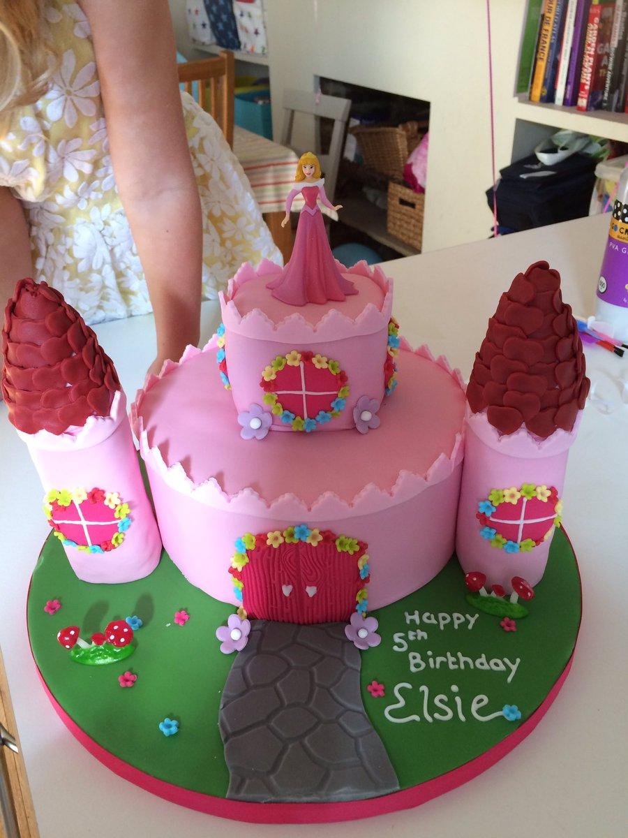 Cake Design Horley : Putty Cakes (@puttycakes) Twitter