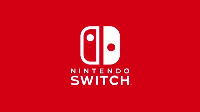 Nintendo Switch is coming March 2017! Catch the Preview Trailer and visit https://t.co/j4Unm459lg for more details. https://t.co/EV7zPiVf35