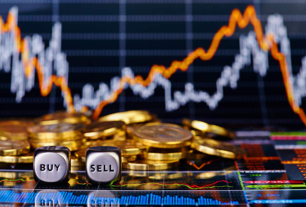 people money markets Markets & money is probably not like any other investment newsletter that you've read before in fact, some people have said that when bill started markets and money he started the world's first.