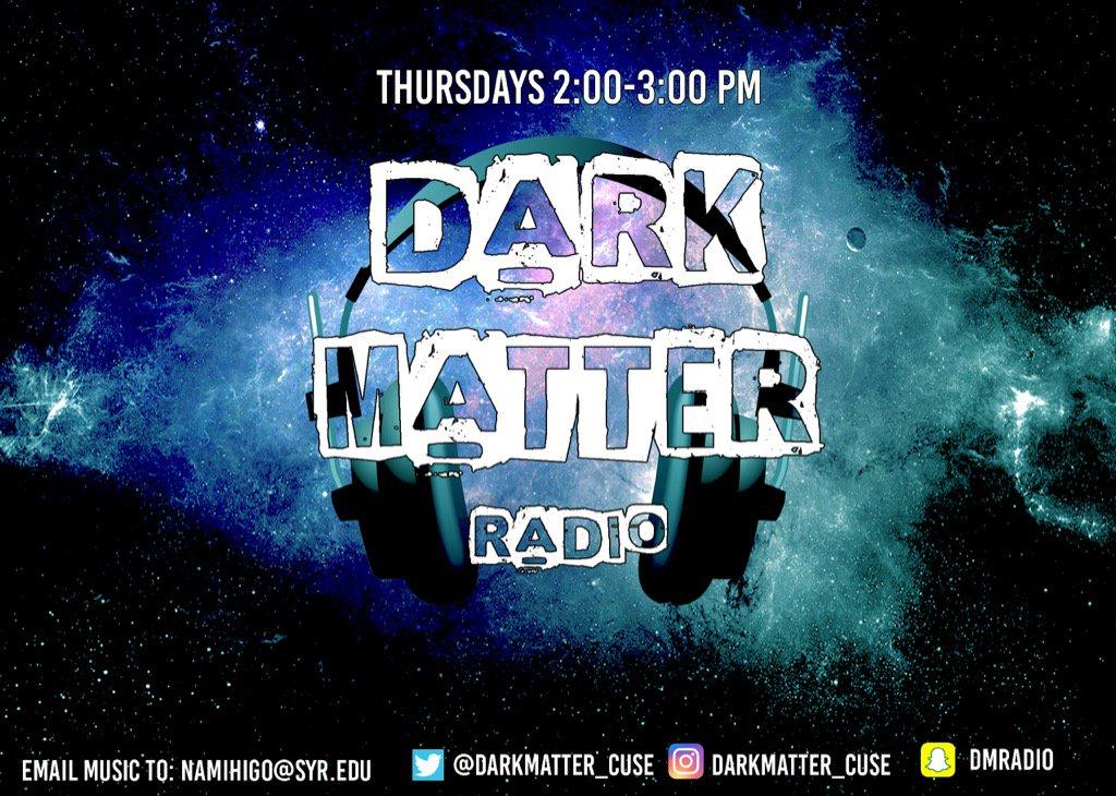 Dark Matter Radio - wiring diagrams image free - gmaili.net