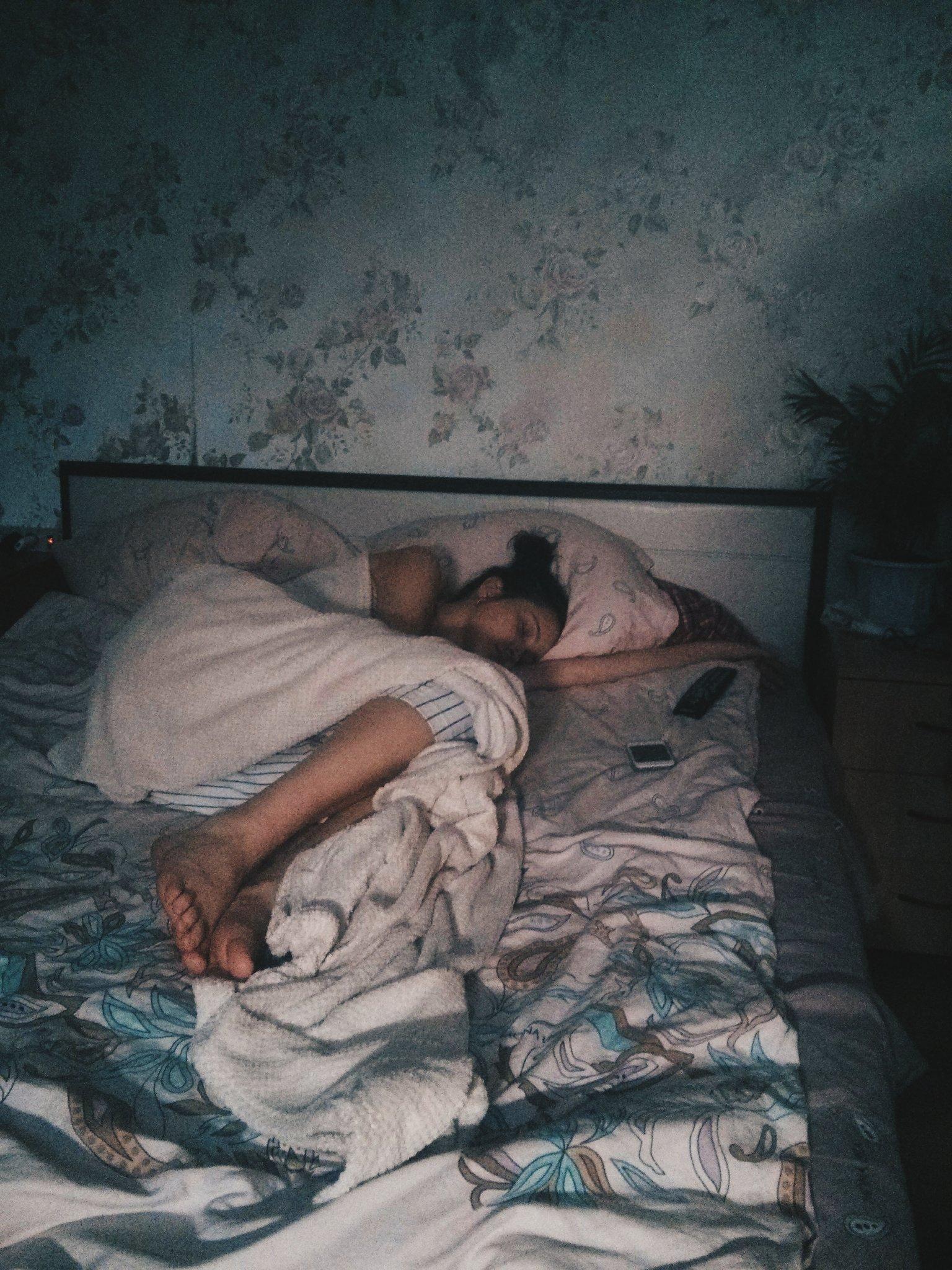 чего она спит ее фотографируют фортуна талант