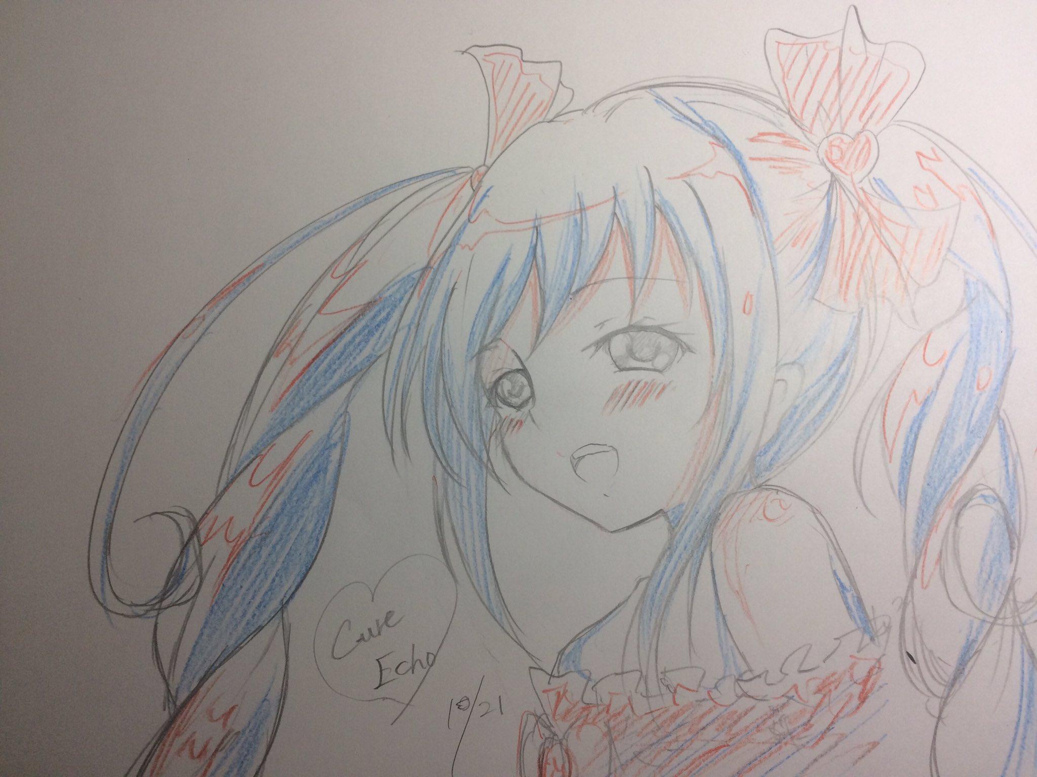 うるきむ (@URUKIM1245)さんのイラスト