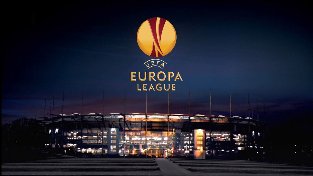ROMA AUSTRIA VIENNA Rojadirecta Streaming Calcio Gratis Live TV (Europa League) in VPN o con Video Periscope YouTube.