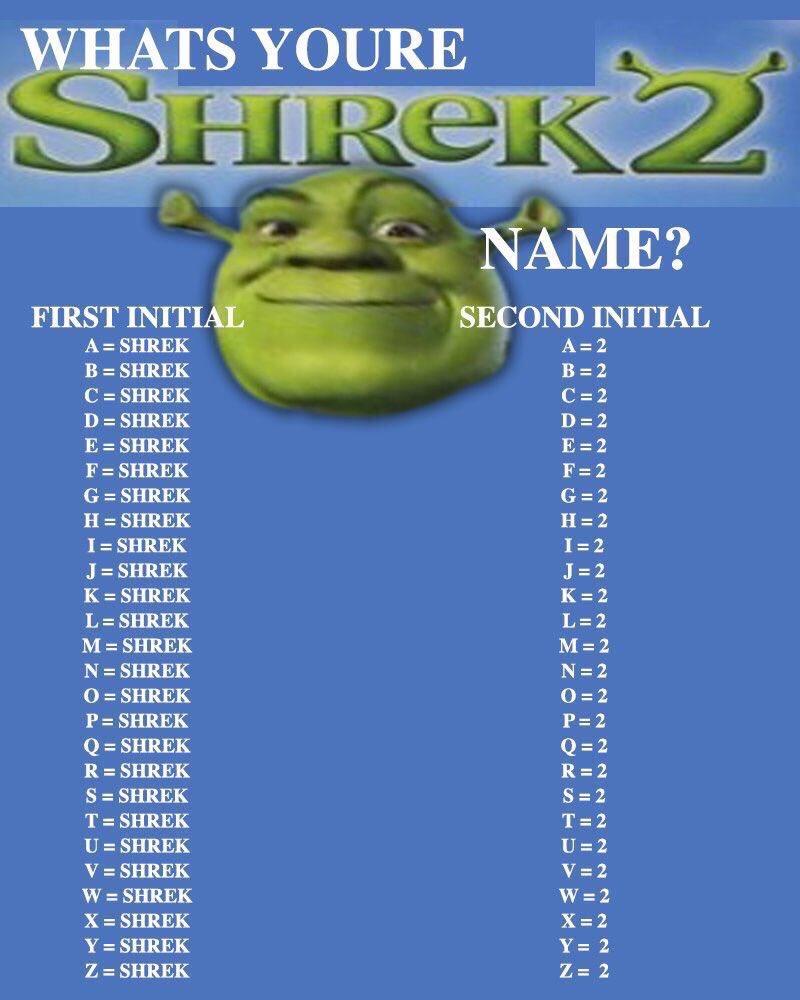 the latest 47c51 230c4 President Shrek followed