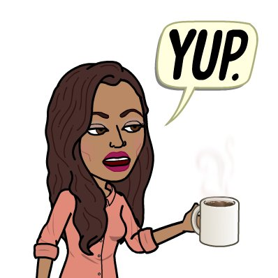A1 Right care would include return to true care disruption, less regulation, more patient/provider empowerment, & coffee mandated #kareochat https://t.co/ieRNxTDWxz