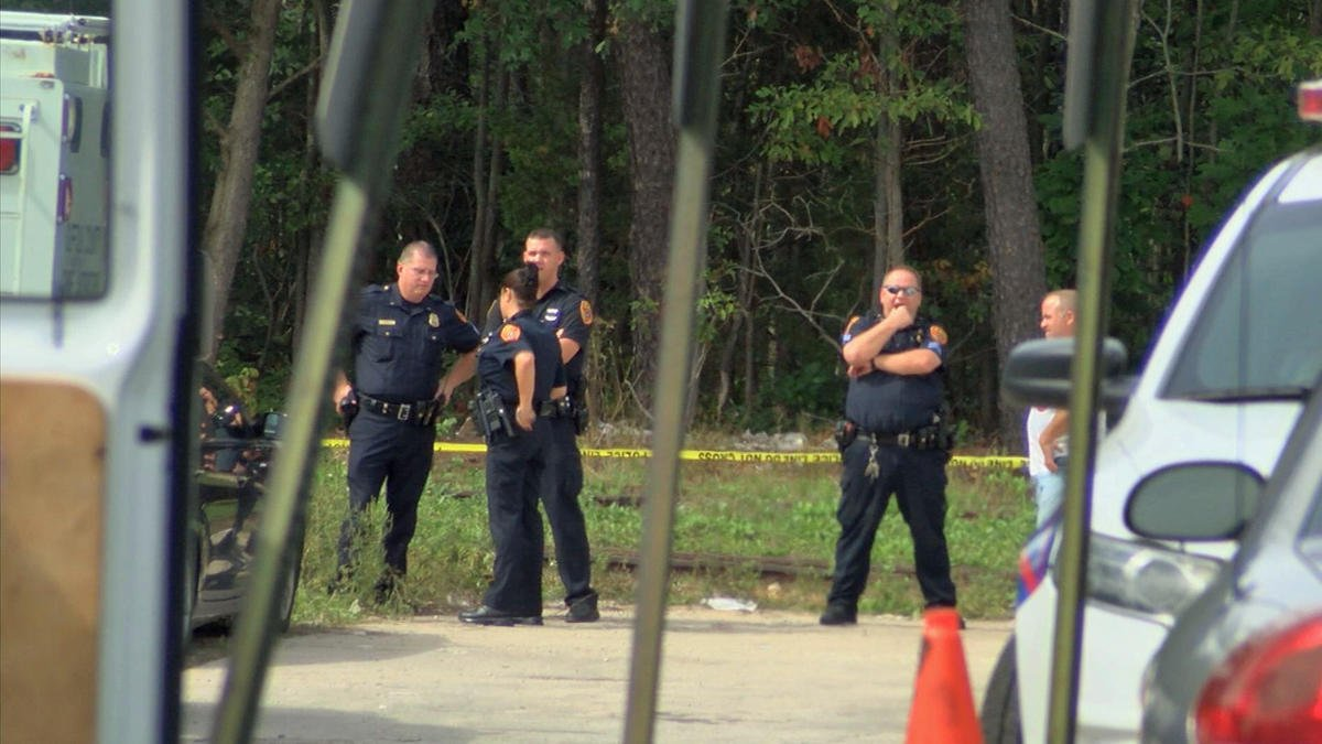 Body of 5th teen found in Long Island town in just over a month