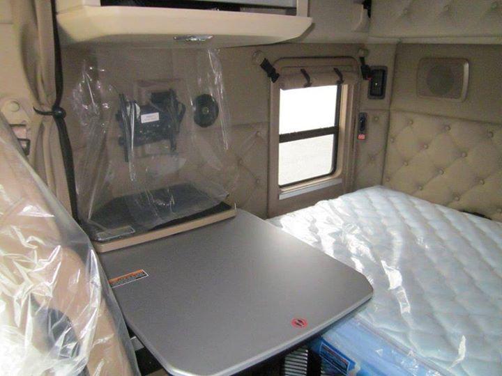 lone mountain truck lmtleasing twitter. Black Bedroom Furniture Sets. Home Design Ideas