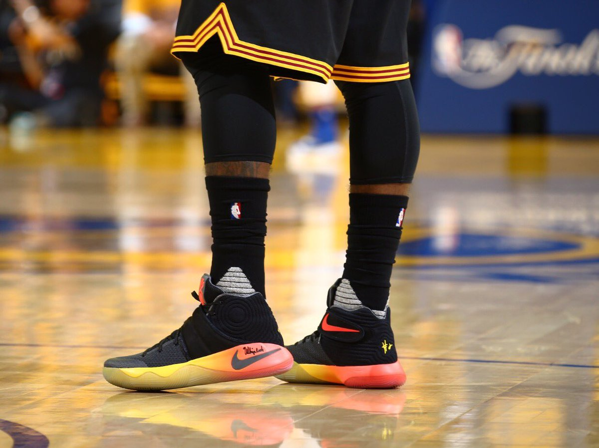 lebron james shoes 2016 finals. lebron james shoes 2016 finals