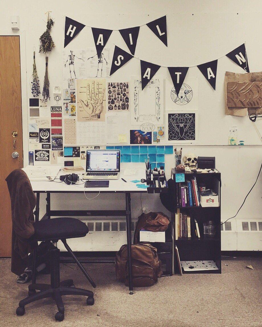 k thesis help desk