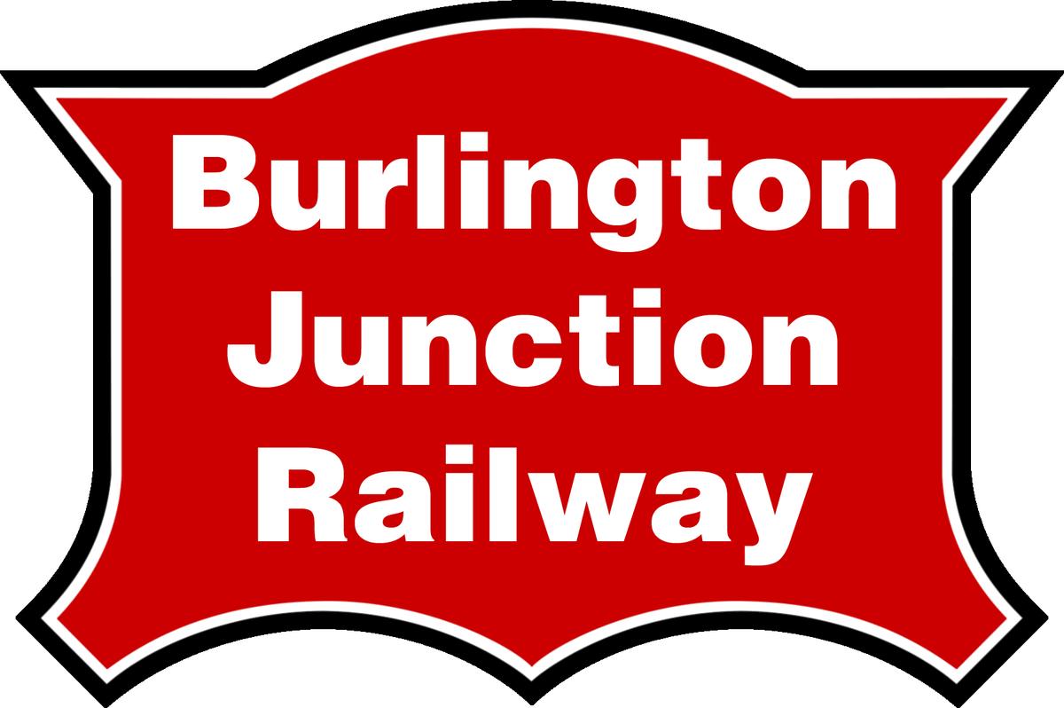 burlington junction men Grand junction men seeking men on pridedating | meet gay men and gay women for relationships.