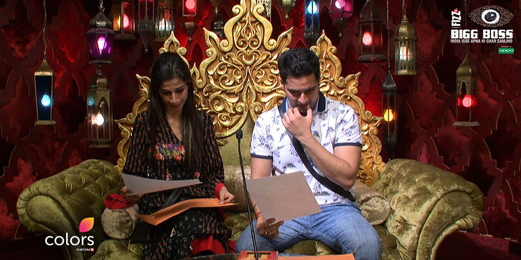 Bigg Boss 10: What's WRONG With Bigg Boss This Season?