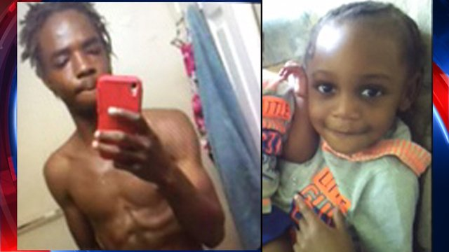 NEW INFO: Missing 3 year old Marvie Gardner found safe. More to come at