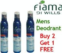 For men free aqua zoo