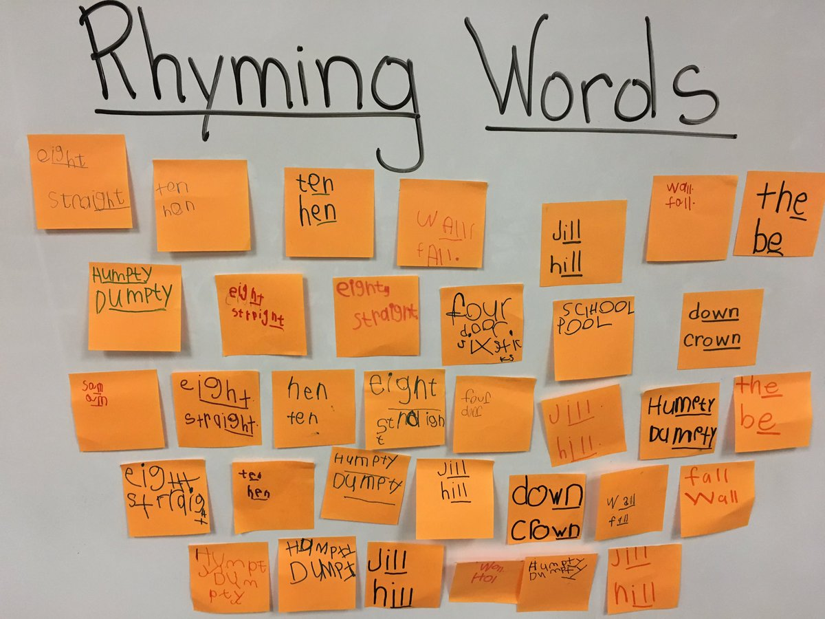 Worksheet Words Rhyming With Today ottos eagles hashtag on twitter we loved hunting for rhyming words today wildabouthes pic comvcbhpmv8u2