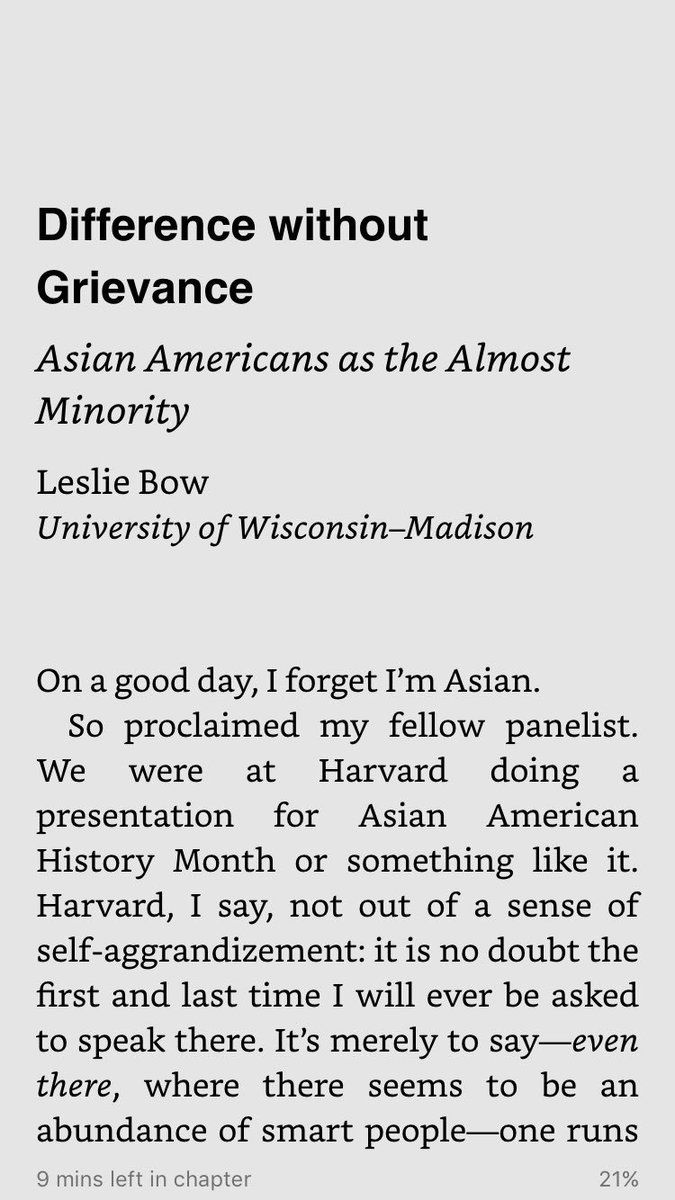 being an asian american essay essay tressie mc on twitter one more leslie bow s essay being asian american laws on domestic violence